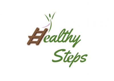 Healthy Steps