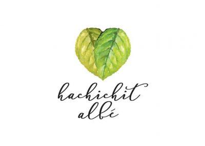 Hachichit Albé