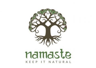 Namaste Organic Shop