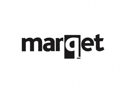 Marqet