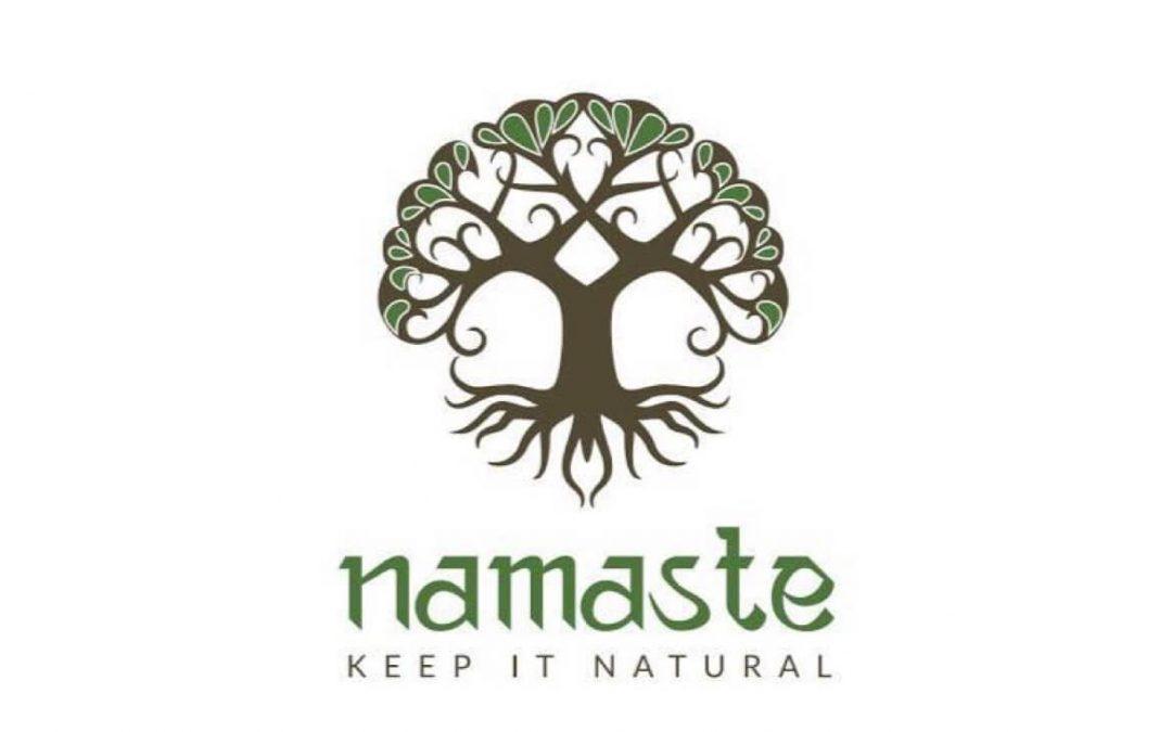 Namaste Organic