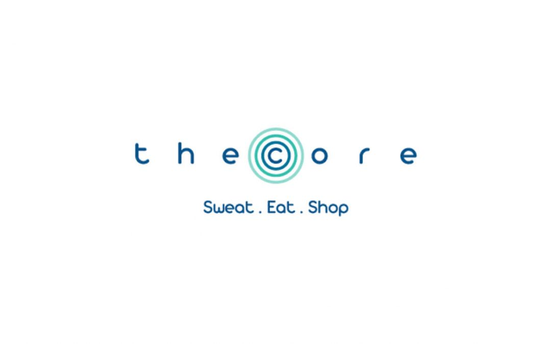 The Core Beirut